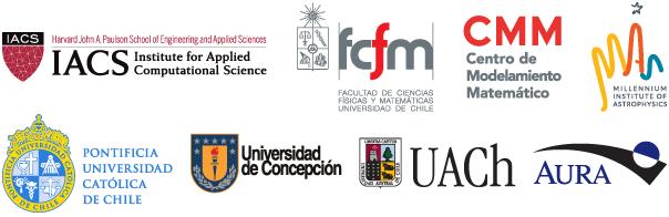 Harvard-Chile Data Science School | An Innovative Learning